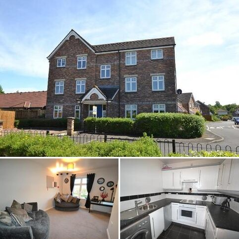 2 bedroom apartment to rent - Rowan Court, Spennymoor