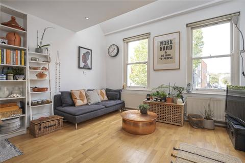 2 bedroom flat for sale - Bethnal Green Road, Bethnal Green, London, E2