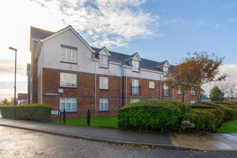 2 bedroom apartment - Malvern Road, North Shields
