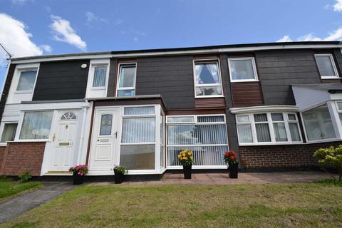 3 bedroom terraced house to rent - Malton Green, Low Fell