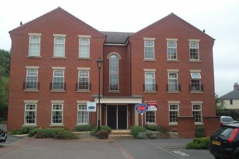 2 bedroom flat to rent - 36 Georgian Mews, Blue Mans Court, Catcliffe, Rotherham, S60 5US