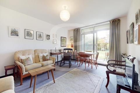 1 bedroom apartment for sale - Boundary Road, St Johns Wood, NW8