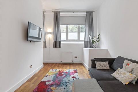 1 bedroom flat to rent - Sunlight Square, London, E2