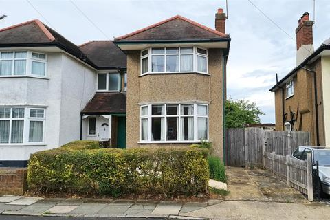 3 bedroom semi-detached house for sale - Middleton Drive, Pinner