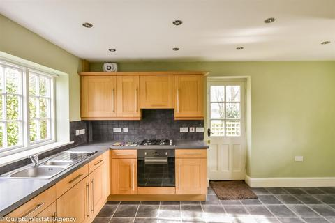 2 bedroom detached house to rent - Green Cottage25 Askham Fields LaneAskham Bryan