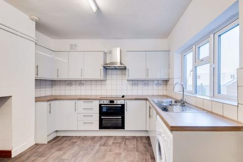 5 bedroom house to rent - St Martins Terrace, Canterbury