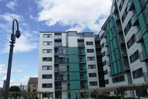 1 bedroom flat to rent - Manor Mills, Ingram Street