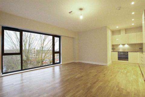 2 bedroom flat for sale - Staines Road West, Middlesex