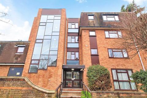 1 bedroom retirement property for sale - Crescent Road, Beckenham, BR3
