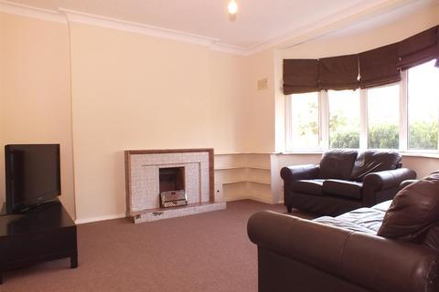 4 bedroom detached house to rent - St Dunstans Avenue, Acton W3 6QL