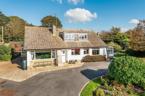 5 bedroom detached house for sale - Annings Lane, Burton Bradstock, Bridport