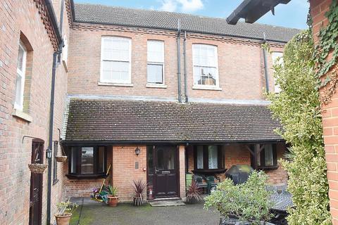 2 bedroom flat for sale - Rusper Road, Capel, Dorking