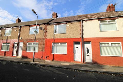 2 bedroom terraced house for sale - Gladstone Street, Stockton-On-Tees