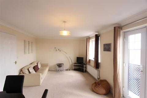 2 bedroom apartment to rent - Appleby Close, Darlington