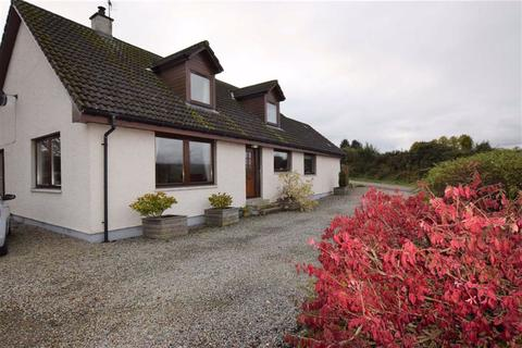 5 bedroom detached house for sale - Kiltarlity, Beauly, Inverness-shire