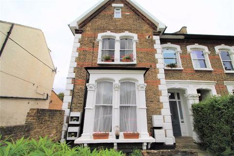 1 bedroom flat to rent - Wellington Road, Wanstead