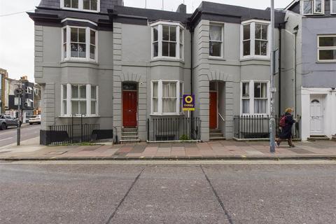2 bedroom maisonette for sale - Ditchling Road, Brighton