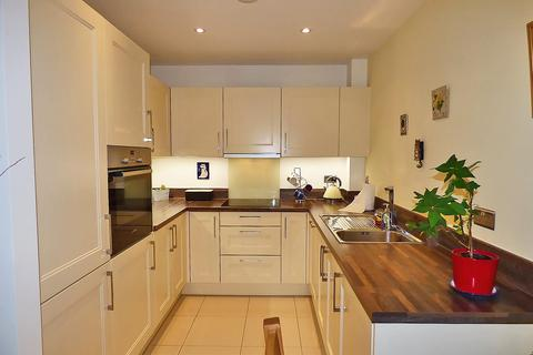 2 bedroom apartment for sale - 1 Willow Close, Snodland