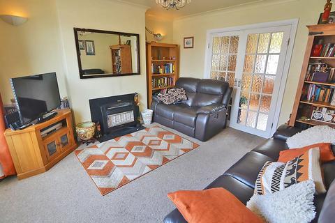 2 bedroom semi-detached house for sale - New Street, Swanwick, Alfreton