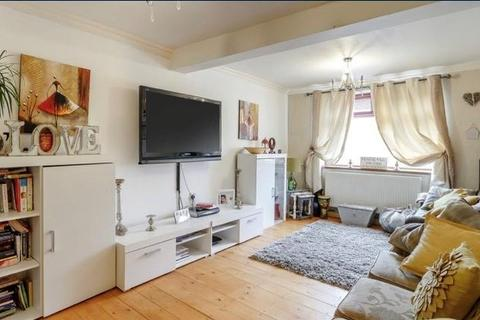 5 bedroom end of terrace house for sale - Bute Street, Treherbert, Treorchy