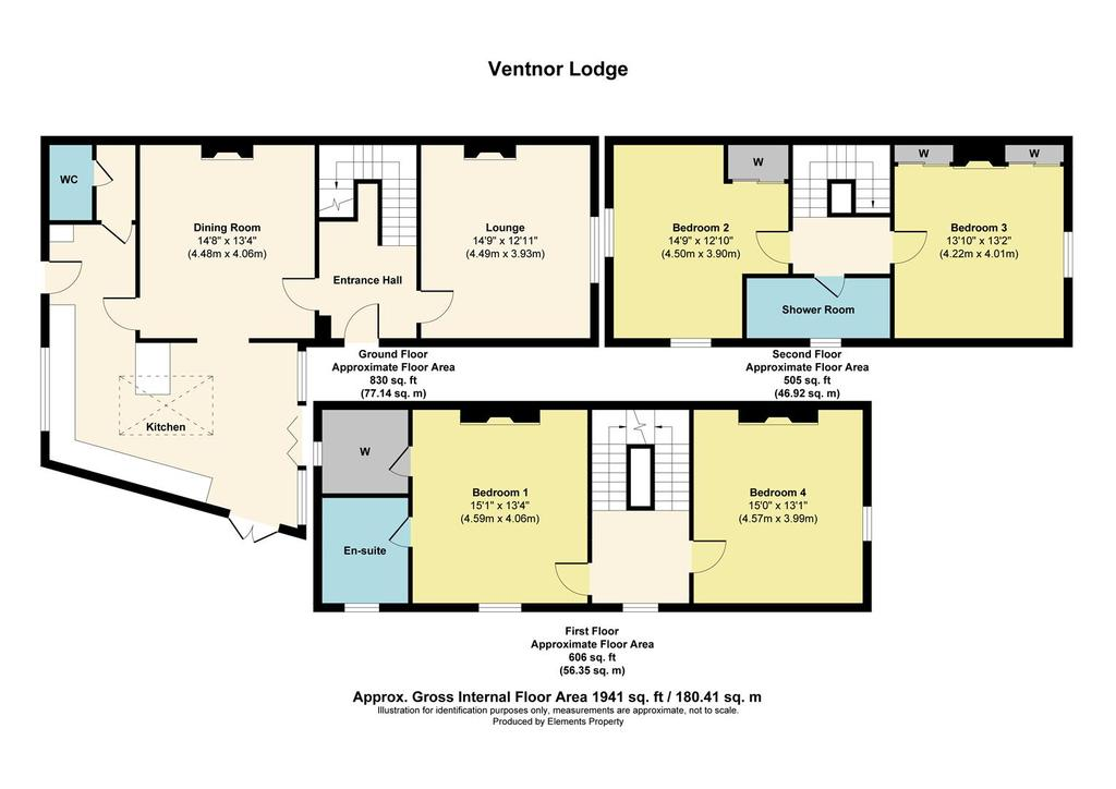 Floorplan: Ventnor Lodge1.jpg