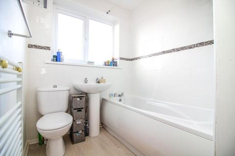1 bedroom semi-detached house to rent - Berrishill Grove, Whitley Bay