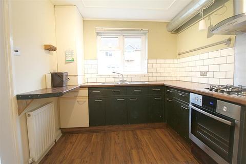 1 bedroom apartment for sale - Queens Drive, Cottingham