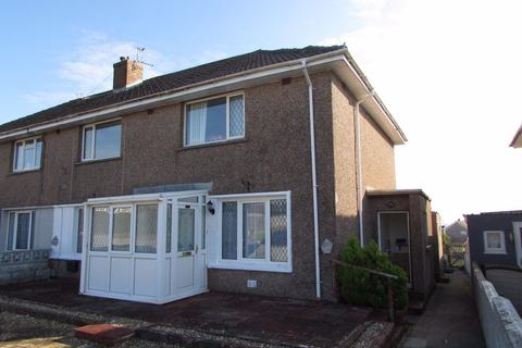 2 bedroom flat to rent - Park View, Bryntirion, Bridgend, CF31 4EL