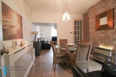 3 bedroom semi-detached house for sale - Perrott Street, Birmingham