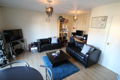 2 bedroom detached house to rent - Ashville Road, Burley Park, LS6