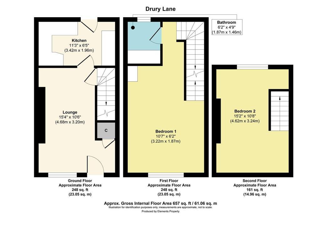 Floorplan: Drury Lane 2.jpg