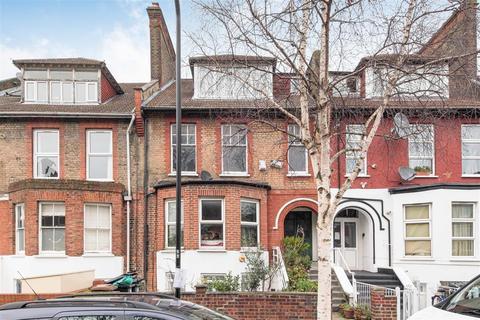 2 bedroom flat for sale - Northfield Road, Stoke Newington, N16