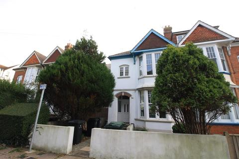 5 bedroom terraced house for sale - Egerton Road, Bexhill-On-Sea