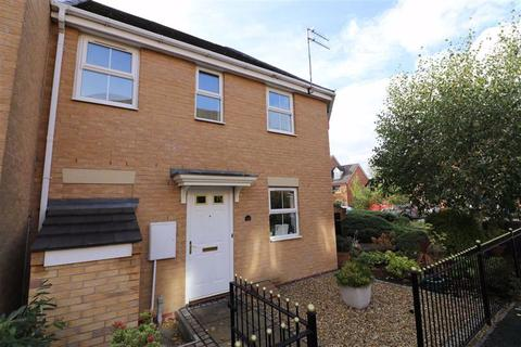 2 bedroom apartment for sale - New Barns Avenue, Chorlton, Manchester, M21