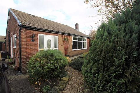 4 bedroom detached bungalow for sale - Heathfield, Harwood, Bolton