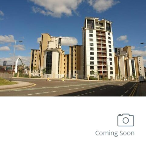 1 bedroom flat for sale - Baltic Quay, Quayside, Tyne And Wear