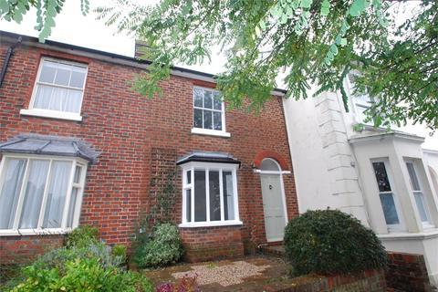 2 bedroom cottage to rent - Lenham