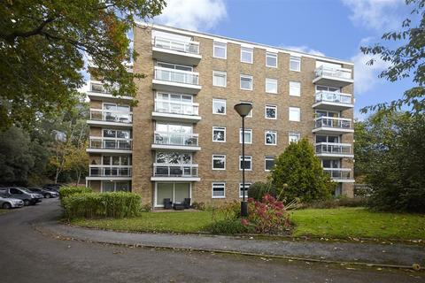 2 bedroom flat for sale - 32 Hurst Hill, Poole
