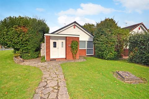 2 bedroom detached bungalow for sale - Joseph Creighton Close, Binley, Coventry