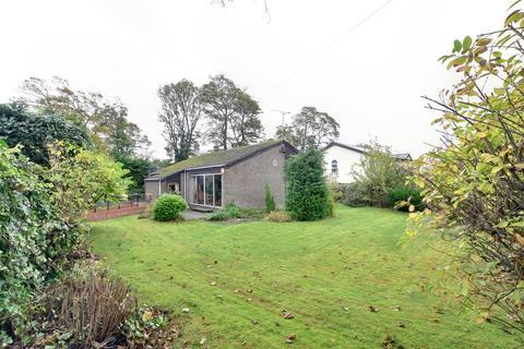 2 bedroom detached bungalow for sale - Linden Road, Ashbrooke, Sunderland