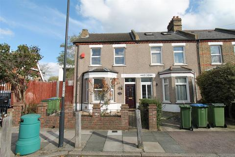 2 bedroom end of terrace house for sale - Roper Street, Eltham, SE9