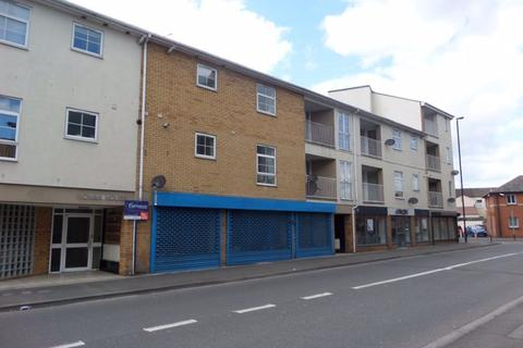 1 bedroom flat to rent - Rowan House, Swindon, Swindon