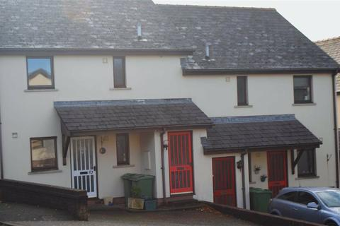 2 bedroom flat to rent - Clicketts Court, Tenby, Tenby, Pembrokeshire, SA70