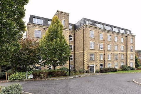 2 bedroom penthouse for sale - Dyers Court, Bollington, Macclesfield