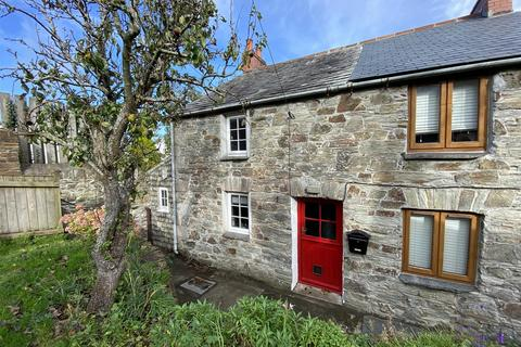 2 bedroom cottage to rent - Guineaport Road, Wadebridge, PL27