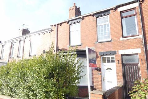 3 bedroom terraced house to rent - Tyne Road