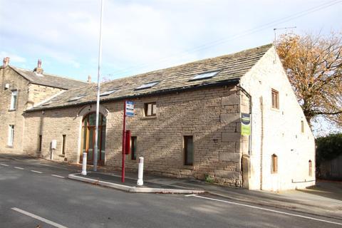 3 bedroom barn conversion for sale - Town Lane, Bradford