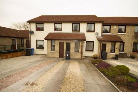 2 bedroom terraced house to rent - Berwick