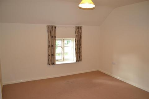 2 bedroom apartment for sale - Main Road, Brereton, Rugeley