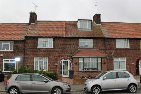 2 bedroom terraced house for sale - Terrace Walk, Essex, RM9